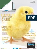 Compassionate Living Magazine 3