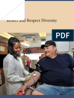 MA DPH CLAS Manual Chapter 5 Reflect and Respect Diversity.pdf