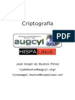 conferencia-criptografia