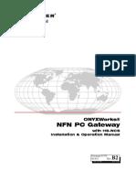 NFN PC Gateway