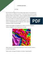 Control de Pozos Sucre Telleria (1) documento de control de pozos