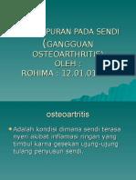 4 Osteotritis Rohima