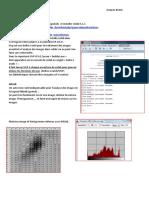 Image Et Scilab