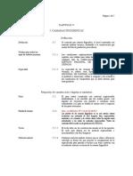 File7028 Decreto4238 Cap V