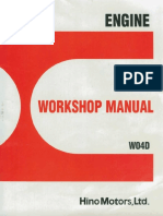 Hino_RB145_Motors_Workshop_Manual_WO4D_W04C-T.pdf