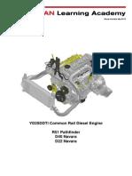 YD25 CR fault diagnosis.pdf
