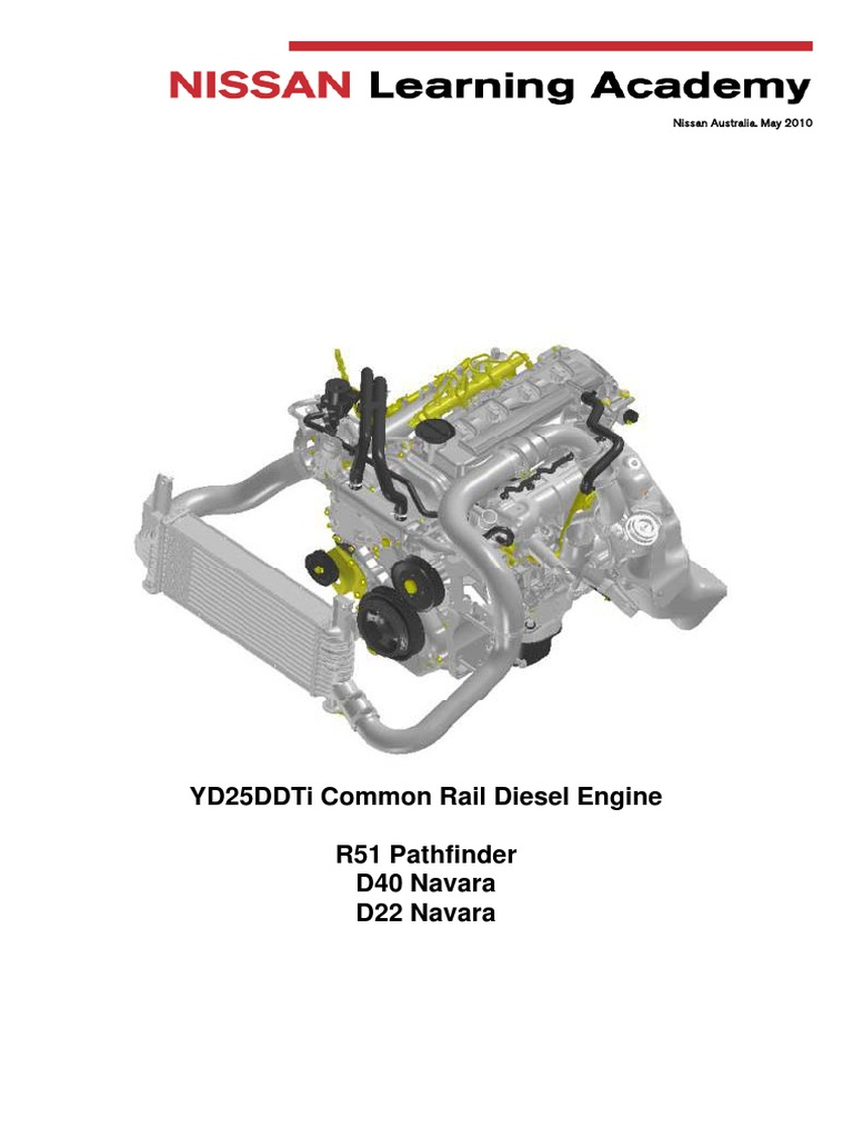 nissan engine wiring diagram with Yd25 Cr Fault Diagnosis Pdf on Productpage also Land Cruiser also 1997 Nissan Pick Up Transmission Diagram in addition 2017 Toyota Hilux Sr5 Double Cab 4x4 Manual Review besides Nissan Almera 1995 2012 Service Repair Manual Pdf Download.