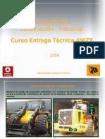 219175587-Carg-JCB-456-ZX.pdf