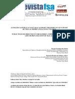 130-459-2-PB.pdf