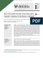 Quiste-renal-complejo-infectado-laparoscopica.pdf