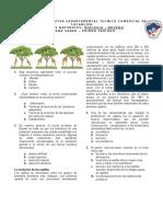 BIOLOGIA 9-I.docx
