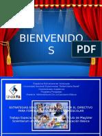 ESTRATEGIAS_EDUCATIVAS.pptx