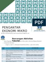 Pengantar Ekonomi Mikro_Modul1-by-Dewi Kusumaningrum-pptx.pptx