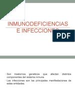 inmunodeficiencia e infecciones.pptx