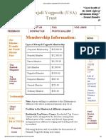 Pyptusa.membership