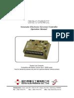 eg1069x-manual-en.pdf