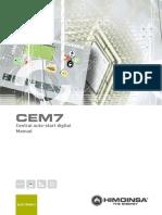 Cat_CEM7_es.pdf