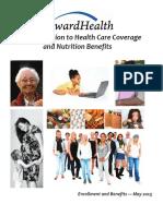 Insurance Manual.pdf
