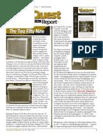 TQRNov10.pdf