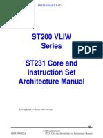 st231arch.pdf