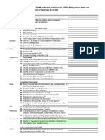081125 LL86 Reporting Worksheet-LEED