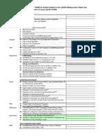 081125 LL86 Reporting Worksheet-LEED