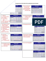 school-calendar-2015-2016  2