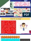 Blog.pptx