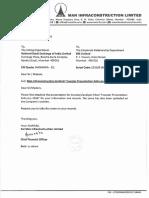 Result Presentation for December 31, 2015 [Result]