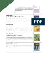 BolUltiIng2012-3.pdf