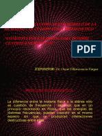 Medicina Bioenegetica