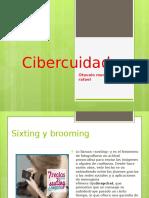 Cibercuidado2