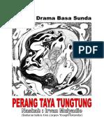 1-NASKAH-DRAMA_PERANG-TAYA-TUNGTUNG(1).pdf