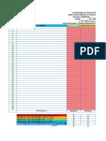 Formato de Calificaciones y Aspectos Para Quinto Cte (1)