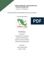 modem.pdf