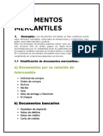 Documentos Mercantiles Umss EDITADO FINAL