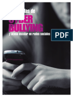 Cyberbullying i i Jor Nadas