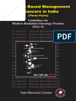 Tata Evidence Based Medicine - Modern Radiation Oncology Practice..pdf