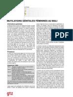 fr GTZ MGF-pays-mali