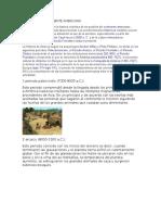 Historia Del Continente Americano2