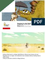 Singing-in-the-Rain.pdf