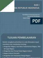 BAB I NEGARA REPUBLIK INDONESIA.pdf