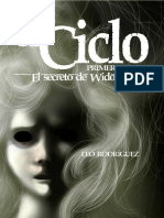 EL-CICLO-I-El-Secreto-De-Widow-Lake-EBOOK--Segunda-Edicion.pdf.pdf