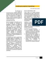 Lectura_Módulo 2