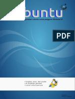 Panduan Menggunakan Linux Untuk Pengguna