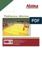 tableros_alisan.pdf