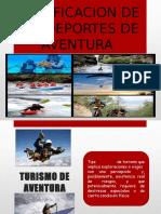 DEPORTES-DE-AVENTURA.pptx