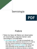 Semiologia Neumonologica.pptx