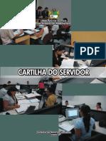 Estatuto o servidor estadual MA.pdf