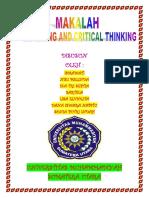 LISTENING & CRITICAL THINKING.pdf